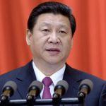 "China""s President"