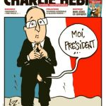 Charlie Hebdon jpg