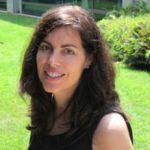 Prof Jennifer Ramos