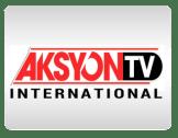 Aksyon TV