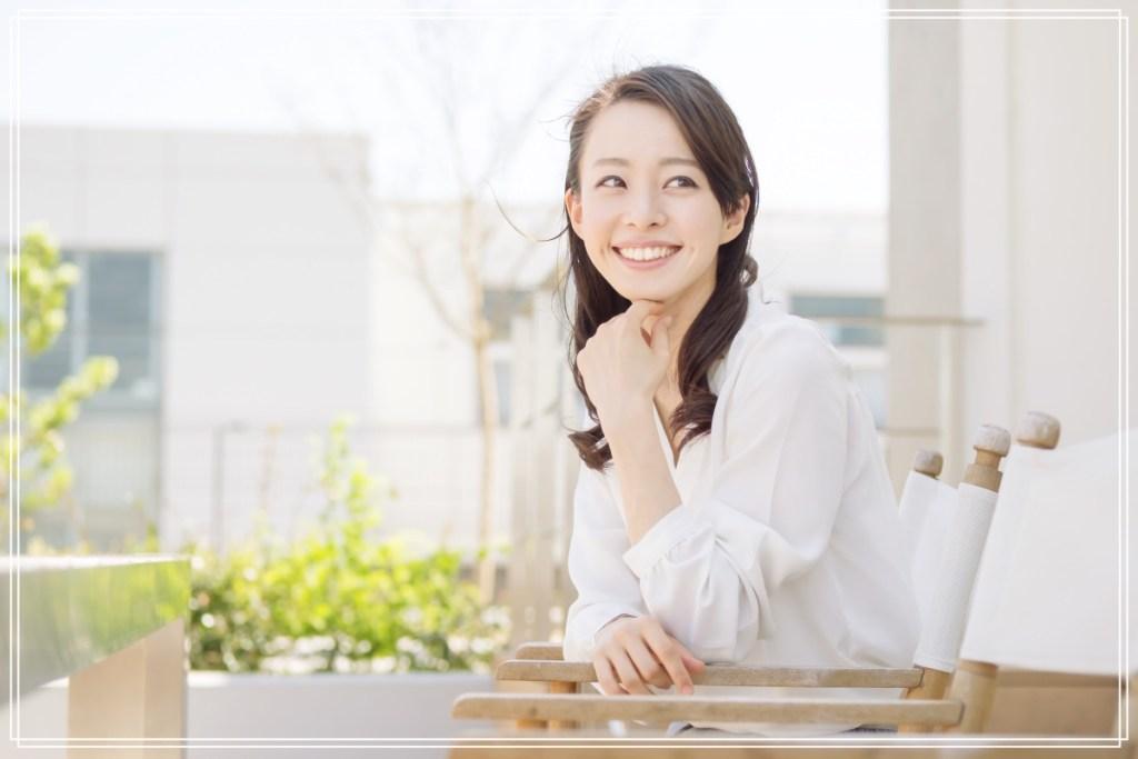 グーダルビタcセラムが購入できる日本店舗は新大久保のコスメショップ