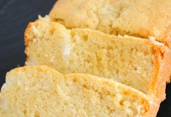 Best Coconut Cake Recipe Layered Coconut Cake