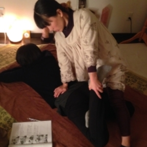 thaimassage_training (10)