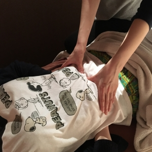 thaimassage_training (42)
