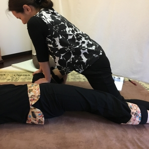 thaimassage_training (8)
