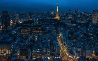 Best Things to do in Tokyo On A Budget – Visit The City Of Wonders & Have Some Fun
