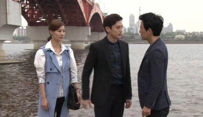 Yoon So Yi, Kwon Yool,
