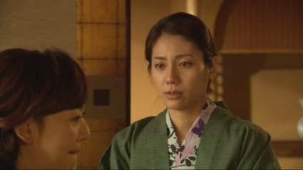dear-sister-e06-09