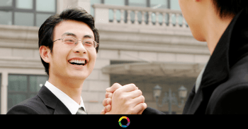 4 Reasons Why You Should Start Marketing to Asian Americans