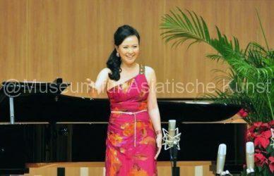 05.05. Cindy Kuhn-Chuang – Chinesische Kunst-Volkslieder