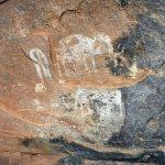 Bowatagala Cave