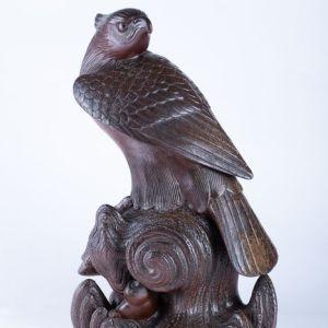 Eagle Censer