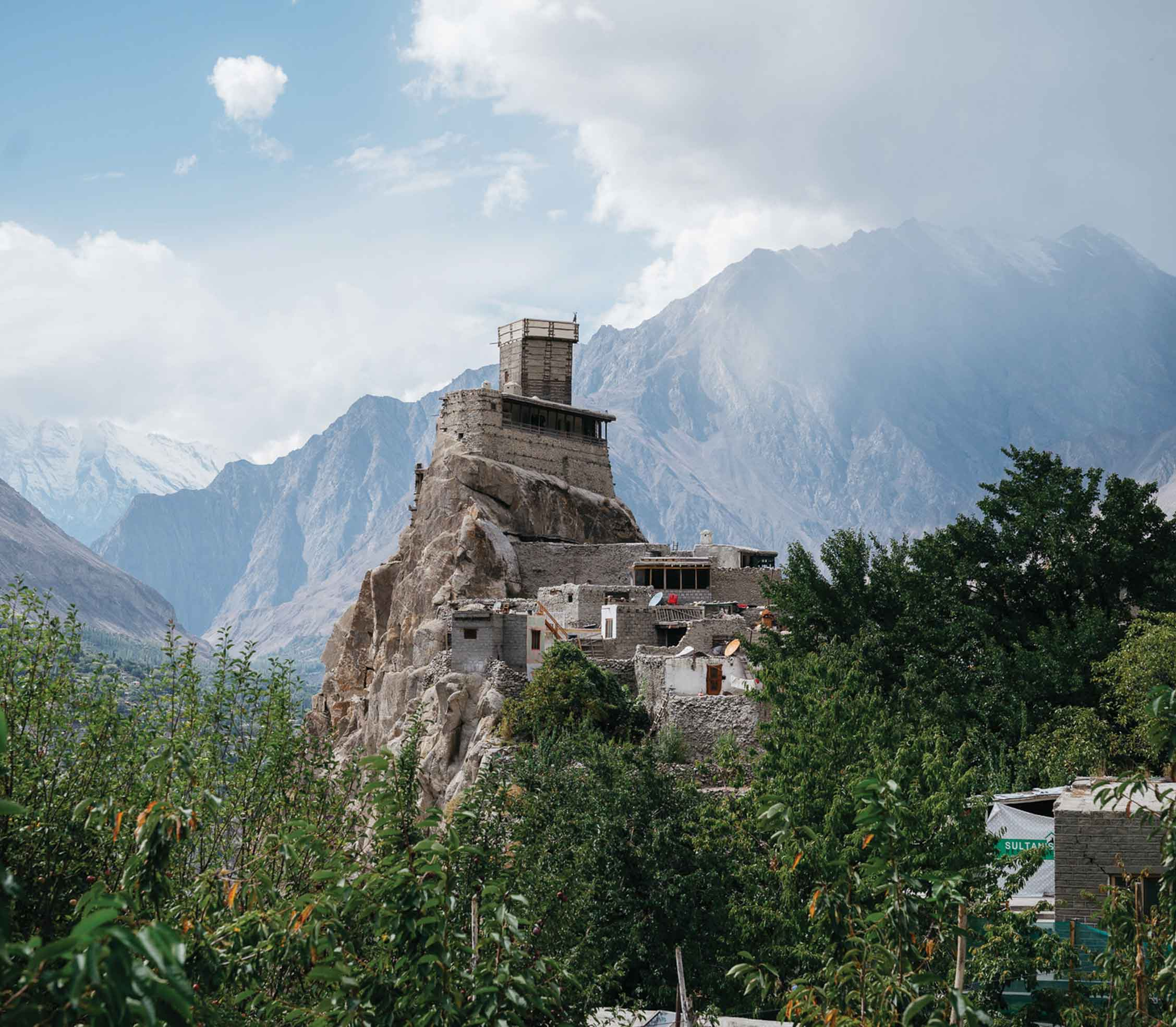 Cultural-restoration-Pakistan