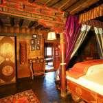 Stokk-Palace-Heritage-Hotel-bedroom