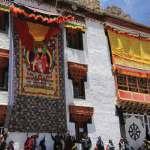 Hemis-Monastery-thangka