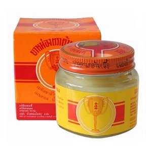 golden cup asian balm thai asianbalm