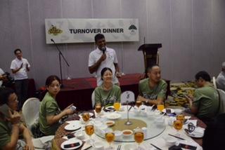 6ABF Turnover Dinner (2)