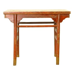 antique-chinese-40-inch-red-wine-side-table
