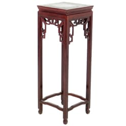 vintage-chinese-rosewood-lamp-table-plant-stand
