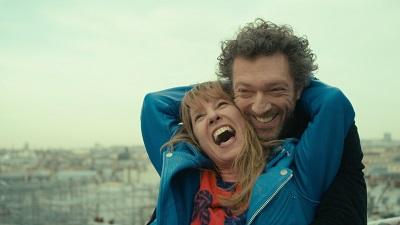CANNES 2015 film reviews: 'Carol', 'Moi Roi', 'Mia Madre