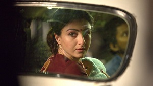 London Indian Film Festival 2015 (LIFF) : It's a wrap