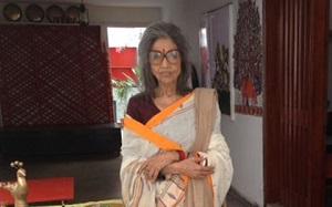 6-Jan-2016_0000_Tara-Gandhi300