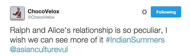 indiansummerstweet3