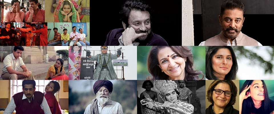 London Indian Film Festival 9: What to look out for (links