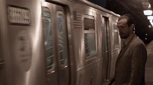callback_still_boarding_subwayadj3