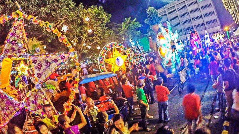 Christmas In The Philippines.How Filipinos Celebrate Christmas Asiancustoms Eu