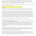 03. Debate is the Ultimate SAT Prep, article_Page_3