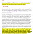 03. Debate is the Ultimate SAT Prep, article_Page_5
