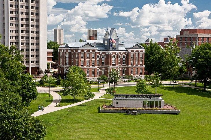 University-of-Kentucky