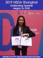 2019-12 Shanghai 16