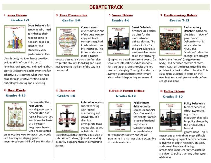 ADL Debate, Writing Brochure - English_Page_1