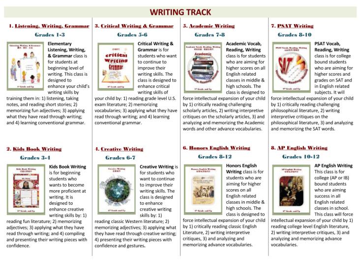 ADL Debate, Writing Brochure - English_Page_2