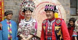 jo-se-ho-cao-lu-we-got-married