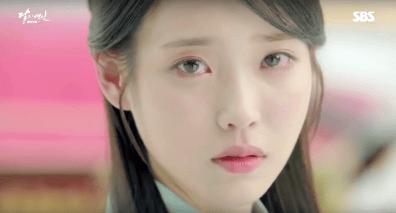 screenshotscarlet-heart-ryeo-trailer-7