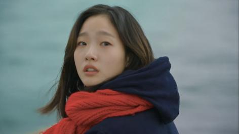 kimgoeun1