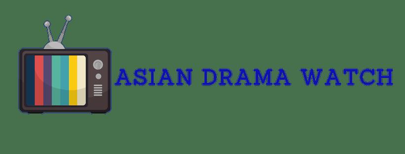 Where To Watch jTBC Korean Dramas