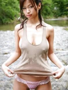 Vietnam babe