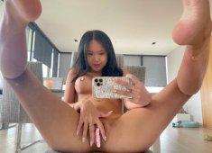 Alissa Yu
