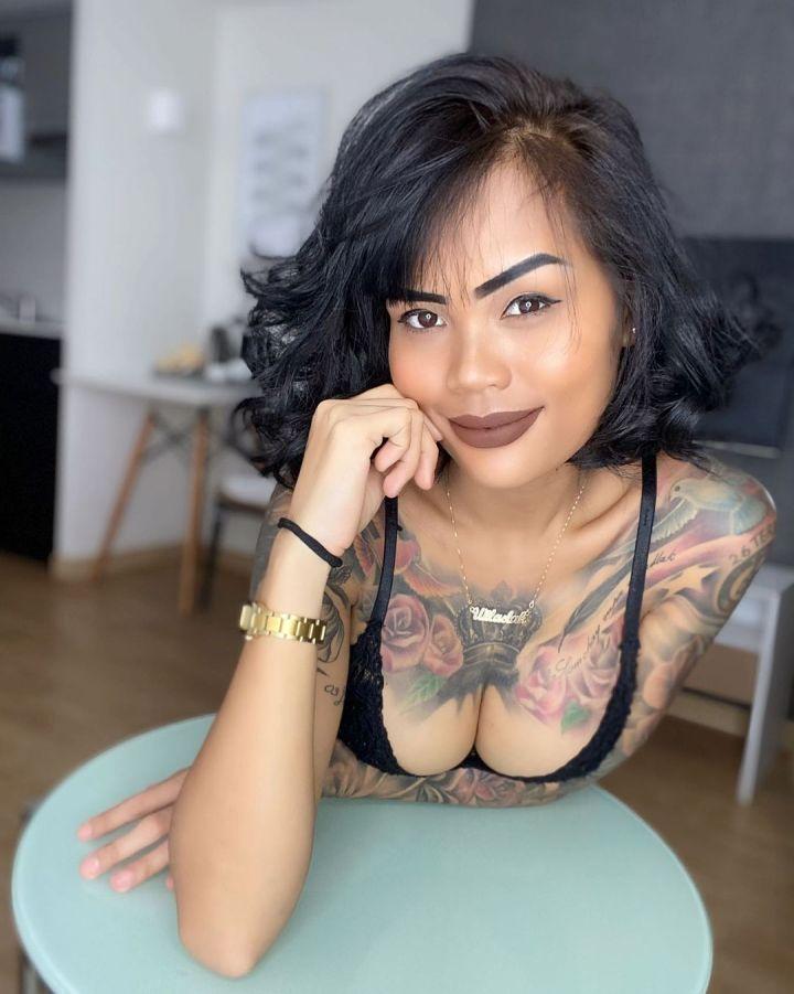 Wila Thai