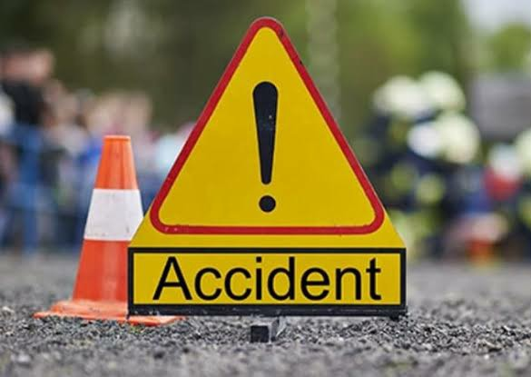 Truck crushes 35-year-old motorcyclist to death in Doda