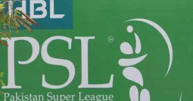 Pakistan Super League suspended after players test positive for Covid-19