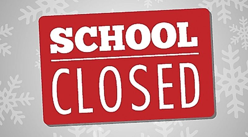 Budgam school closed for 5 days as teacher tests positive