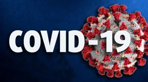 India records world's highest single-day spike of 3.14 lakh Covid-19 cases, 2.1k deaths