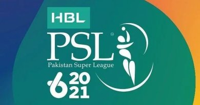 PSL To Resume In Abu Dhabi On June 9, Final On June 24