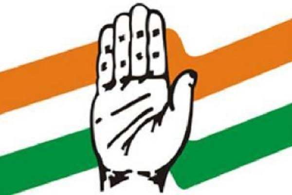 Stick To Party's Official Stance On Article 370 As Articulated In August 6 Resolution Of The CWC: Congress After Digvijay Singh's Remarks