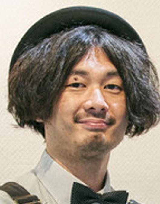 Raito Nishizaka